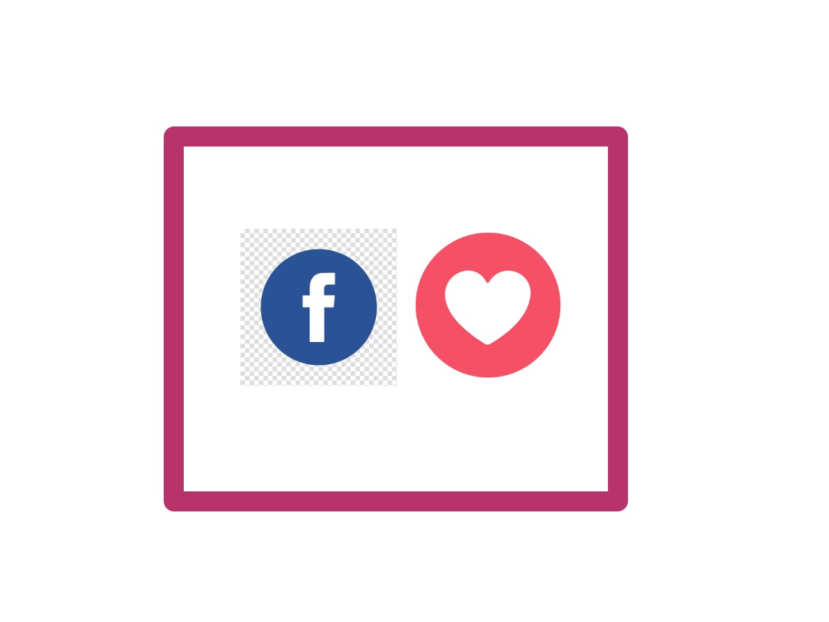 dating on facebook