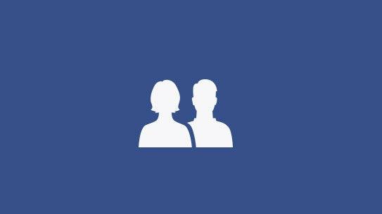 facebook friend request i sent